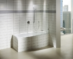 arosa_shower